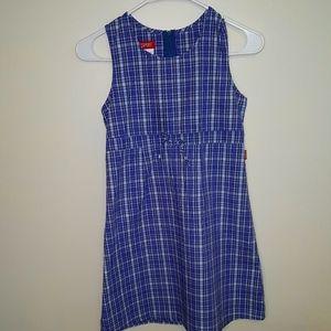 Girls Esprit summer dress